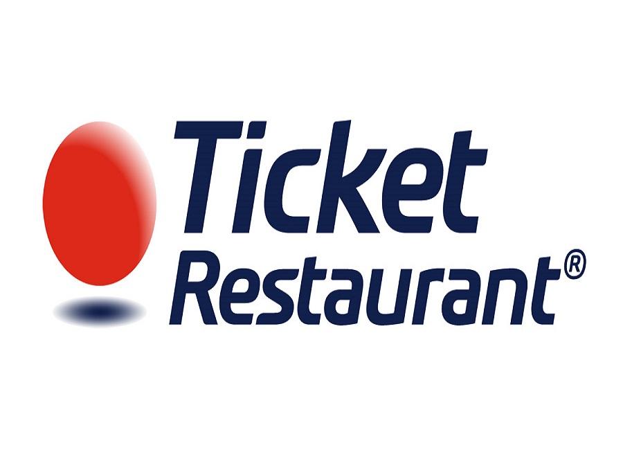 Ticket Retaurant