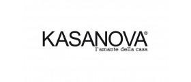 https://www.kasanova.com/it/