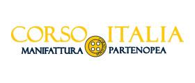 http://www.corsoitaliamanifatturapartenopea.it/