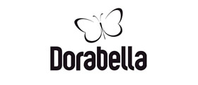 https://www.dorabella.it/