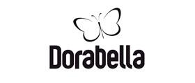 https://www.dorabella.it/